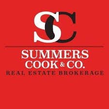 Summers Cook & CO.