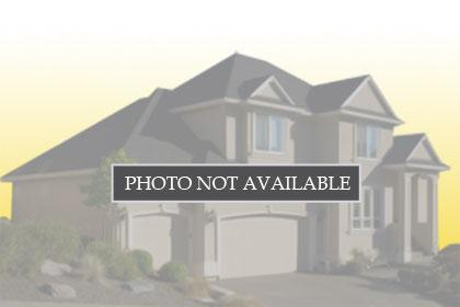 3205 Trammels Trace, 20203666, Marshall, Single Family,  for sale, Dona  Willett, Summers Cook & CO.
